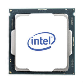 intel-s1200-core-i9-10900-tray-10x28-65w-bulk