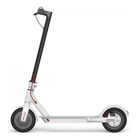 xiaomi-patinete-electrico-scooter-m365-white-neumaticos-85-25kmh-motor-250w-bat-litio-car