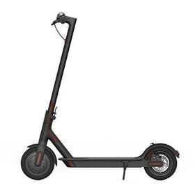 xiaomi-mi-electric-scooter-18650-map-851black-eu
