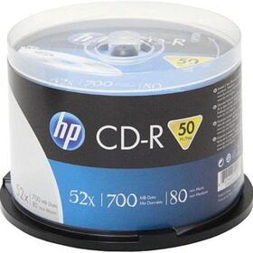 hp-cd-r-cre00017-3-52x-tarrina-50uds