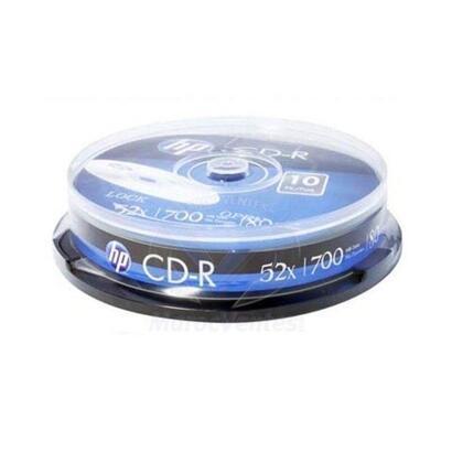 cd-r-hp-cre00019-3-52x-tarrina-10uds