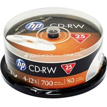 cd-rw80-hp-cwe00019-3-4-12x-tarrina-25uds