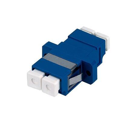 acoplamiento-rutenbeck-lc-d-os2-azul