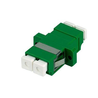 acoplamiento-rutenbeck-lc-d-os2-apc-verde