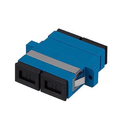 rutenbeck-sc-d-kupplung-os2-blau