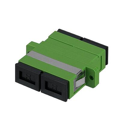 acoplamiento-rutenbeck-sc-d-os2-apc-verde