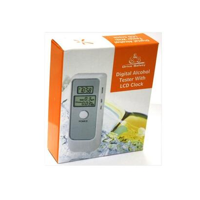 alcohol-tester-lcd-digital-alcohol-tester-with-clock-6389