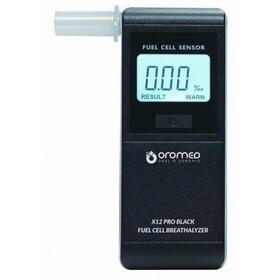 oromed-x12-pro-black-alcohol-tester