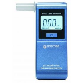 oromed-x12-pro-blue-alcohol-tester