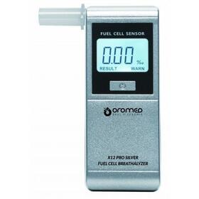 oromed-x12-pro-silver-alcohol-tester