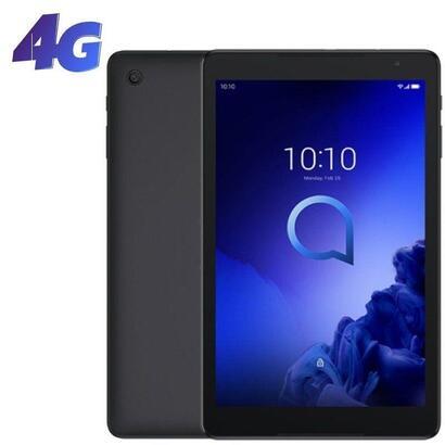 tablet-alcatel-3t-10-2gb-32gb-4g-negra-prime