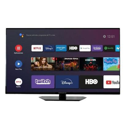 televisor-eas-electric-e50an90-50-ultra-hd-4k-smart-tv-wifi