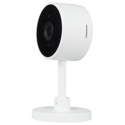 vigilancia-camara-ip-nivian-interior-1080p-infr-wifi-sd-nvs-ipc-i1
