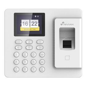controlador-de-presencia-nivian-nv-timecontrol-ip