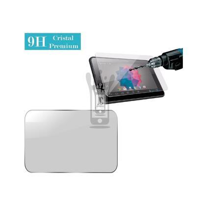 jc-protector-cristal-templado-para-tablet-samsung-galay-tab-a7-2020-104