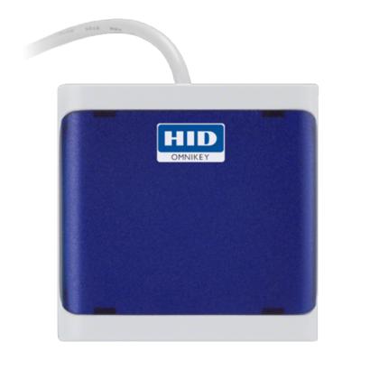 omnikey-5022-lector-nfc-y-smart-card-usb