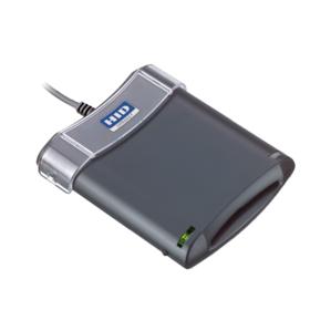 omnikey-5321-lector-mifare-y-smart-card-cardman-usb