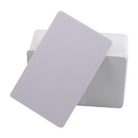 pack-de-250-tarjetas-pvc-color-blanco-ancho-076mm-de-grosor-rfid-125khz