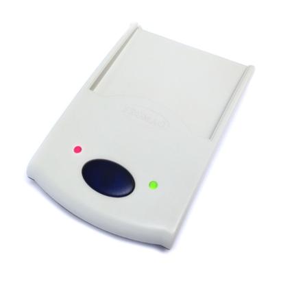 lector-rfid-de-sobremesa-conexion-usb-emulacion-teclado-frecuencia-125khz