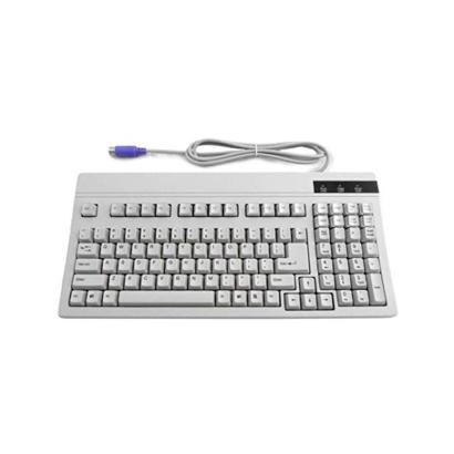 teclado-pos-reducido-400mm-beige-ps2