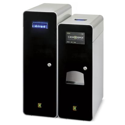 terminal-de-control-de-efectivo-ck-apolo-acabado-aluminio-con-instalacion-y-mantenimiento-1-ano