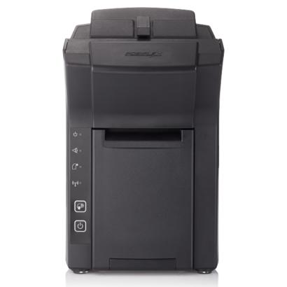 base-de-carga-y-comunicacion-para-mt-4008ahwh-y-mt-4308wh-impresora-integrada-80mm-ethernet-wifi-usb