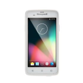 terminal-honeywell-eda50-healthcare-android-7-wifi