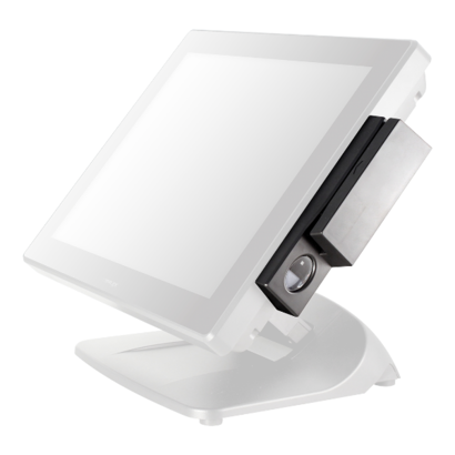 sensor-de-huella-dactilar-digital-persona-para-terminales-xt-y-ps-color-negro