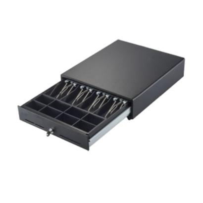 cajon-portamonedas-mustek-hs-410-410-410-mm-color-negro-interface-usb