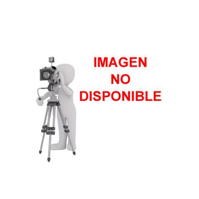 lector-de-tarjetas-magneticas-hasta-3-pistas-para-integrar-en-terminales-hs-3500