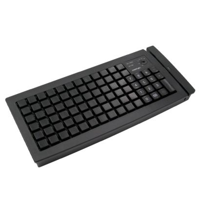 teclado-programable-84teclas-posiflex-kb-6600-negro-ps2