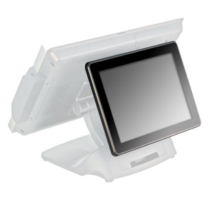 segunda-pantalla-10-lcd-led-usb-negra-para-terminales-posiflex-ps-xt