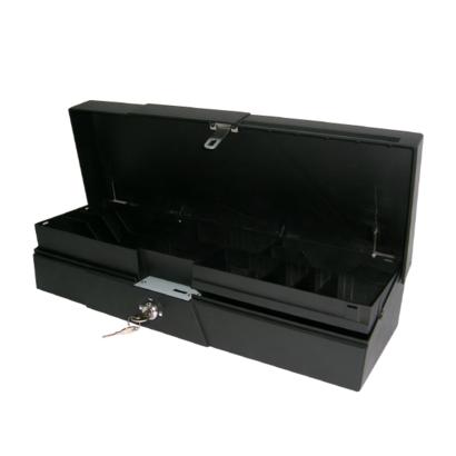 reacondicionado-cajon-posiflex-de-apertura-vertical-460-mm