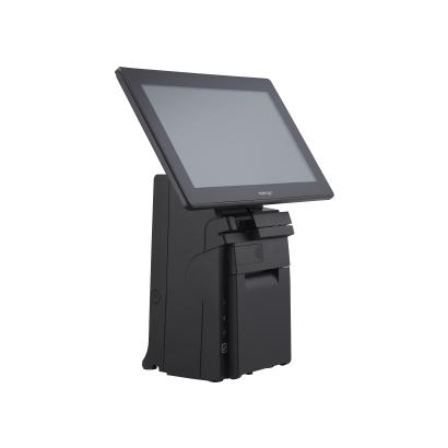 reacondicionado-terminal-posiflex-hs-3514-negro-ssd-128gb-4gb-ram-windows-10-iot