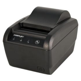 reacondicionado-impresora-pp-6900-negra-usb-falim
