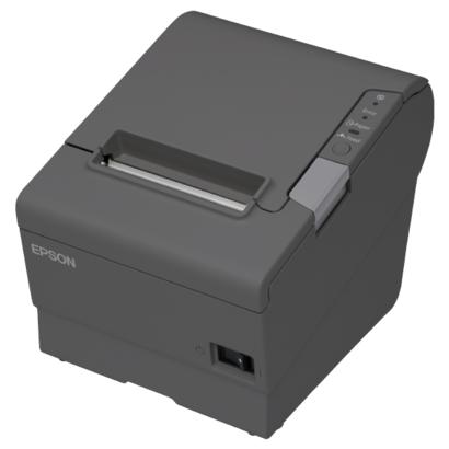 reacondicionado-impresora-termica-de-ticket-epson-tm-t88v-conexion-usb-rs232-color-negro
