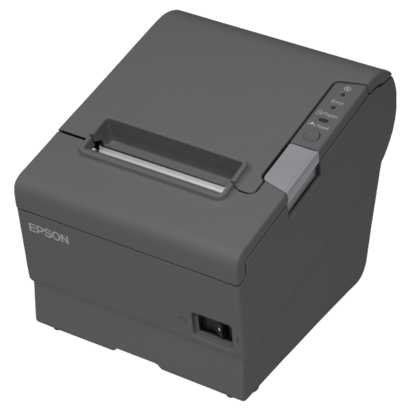 reacondicionado-impresora-termica-de-ticket-epson-tm-t88v-conexion-usb-wifi-color-negro