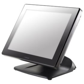 reacondicionado-terminal-tactil-fanless-15-xt5315-intel-i3-ssd128gb-4-gb-ram-windows-10-iot