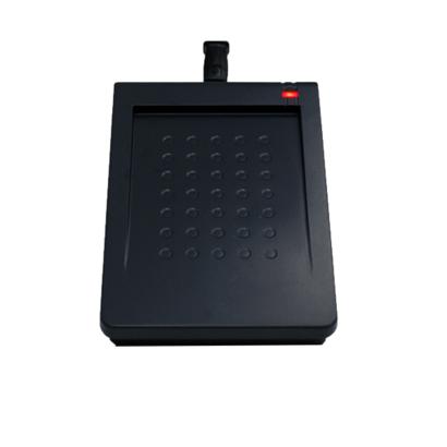 lector-rfid-uhf-con-emulacion-teclado-rd200-usb