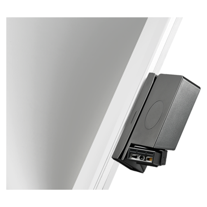 lector-de-codigo-de-barras-2d-para-terminales-tactiles-rt-series-banda-magnetica-o-finger-print-no-incluidos