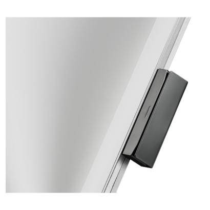 lector-de-banda-magnetica-hasta-3-pistas-para-terminales-tactiles-rt-series