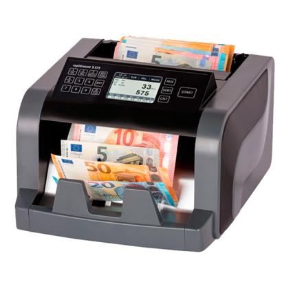 contadorclasificador-de-billetes-s575