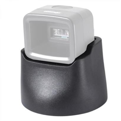 posiflex-soporte-para-lector-cd-3600-usb-1d2d
