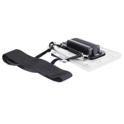 bateria-adicional-para-mt-4308-mas-cinta-de-sujecion-para-el-hombro