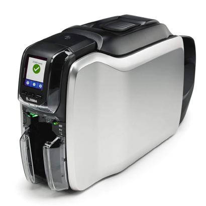 impresora-de-tarjetas-zebra-zc300-una-cara-usb-ethernet
