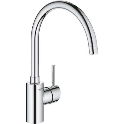 grohe-mezclador-monomando-de-lavabo-concetto-32662003