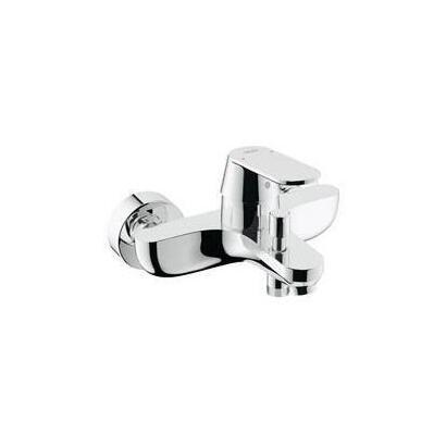 grohe-mezclador-bano-ducha-de-pared-eurosmart-cosmopolitan-32833000