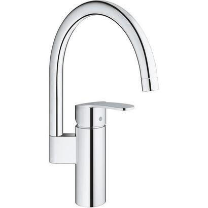 grohe-mezclador-monomando-de-lavabo-eurostyle-cosmopolitan-30220002