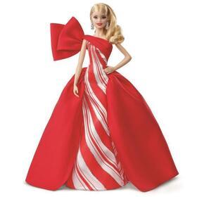barbie-barbie-christmas-2019-blonde-6-anos-y-