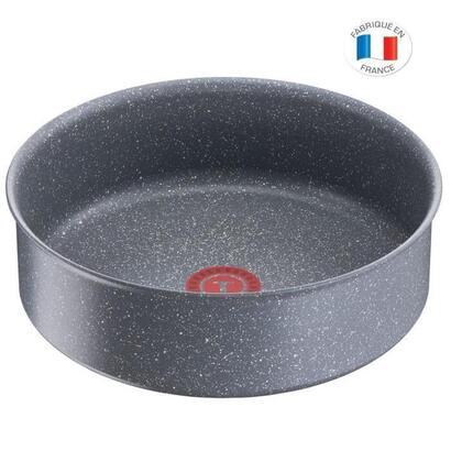 tefal-l6803502-ingenio-sauteuse-24cm-todas-las-placas-de-coccion-incluida-la-induccion-versatil-antiadherente-fabricado-en-franc